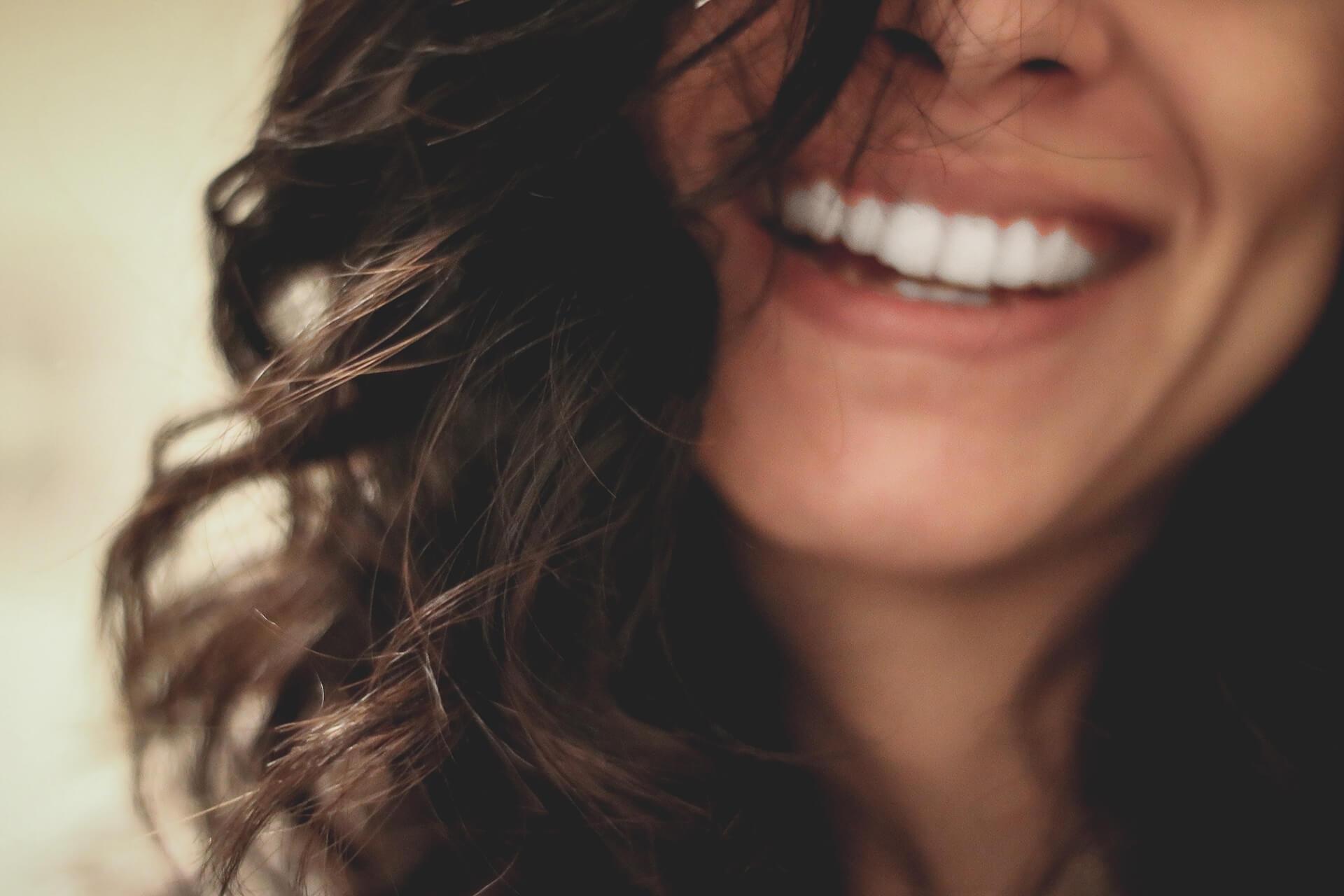 Ortodoncia y sensibilidad dental